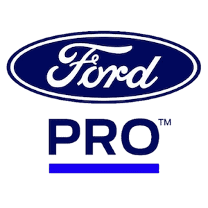 Ford NFZ
